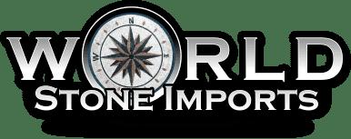 World Stone Imports
